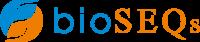 logo-bioseqs-m